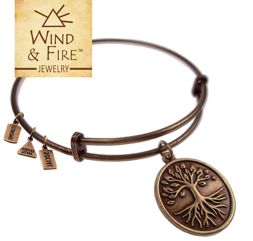 Earth Wind And Fire Bracelets The Best Ancgweb Org Of 2018